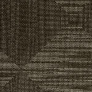 WPW1369 ZIMBABWE Ancient Grains Winfield Thybony Wallpaper