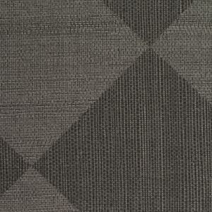 WPW1370 ZIMBABWE Graphite Winfield Thybony Wallpaper
