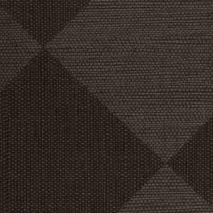 WPW1372 ZIMBABWE Earth Winfield Thybony Wallpaper