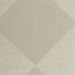 WPW1373 ZIMBABWE Sugarcane Winfield Thybony Wallpaper