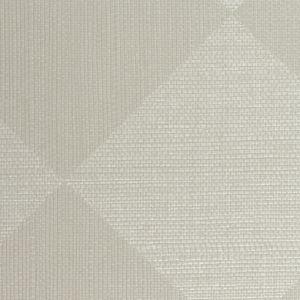 WPW1374 ZIMBABWE Milk Winfield Thybony Wallpaper