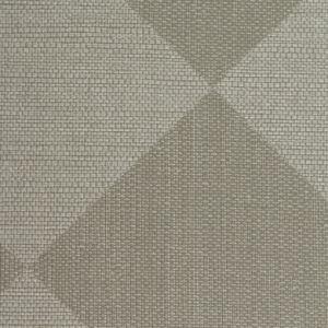 WPW1375 ZIMBABWE Shadow Winfield Thybony Wallpaper