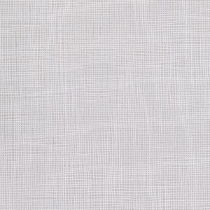 WPW1465 SHELTER LINEN Glow Winfield Thybony Wallpaper