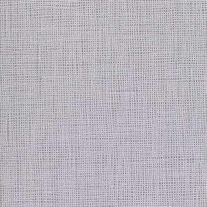 WPW1466 SHELTER LINEN Moonlight Winfield Thybony Wallpaper