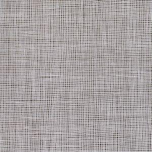 WPW1467 SHELTER LINEN Checkers Winfield Thybony Wallpaper