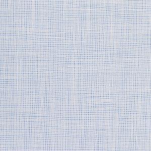 WPW1468 SHELTER LINEN Chambray Winfield Thybony Wallpaper
