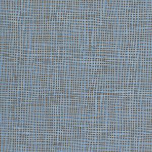 WPW1469 SHELTER LINEN Capri Winfield Thybony Wallpaper