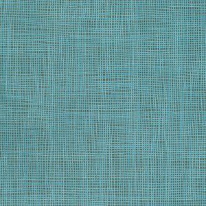 WPW1472 SHELTER LINEN Jade Winfield Thybony Wallpaper