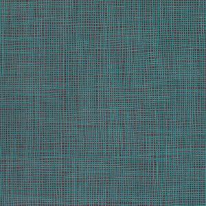 WPW1473 SHELTER LINEN Malachite Winfield Thybony Wallpaper