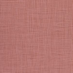WPW1474 SHELTER LINEN Rose Winfield Thybony Wallpaper