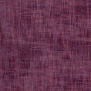 WPW1476 SHELTER LINEN Berry Winfield Thybony Wallpaper