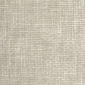 WTE6063 TORETTI Tweed Winfield Thybony Wallpaper