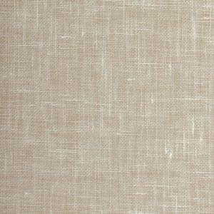 WTE6064 TORETTI Caramel Winfield Thybony Wallpaper