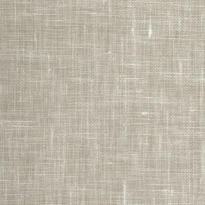 WTE6065 TORETTI Basket Winfield Thybony Wallpaper