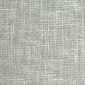 WTE6066 TORETTI Sailor Winfield Thybony Wallpaper