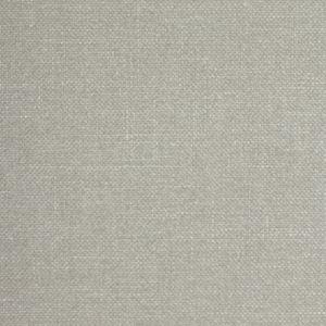 WTE6067 TORETTI Brushed Nickel Winfield Thybony Wallpaper