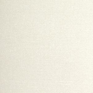 WTE6068 TORETTI Pearl Winfield Thybony Wallpaper