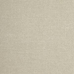 WTE6069 TORETTI Twinkle Winfield Thybony Wallpaper