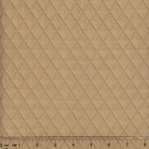 HC00056 COCOON CLOTH Goldust Quadrille Fabric