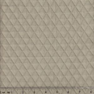 HC00059 COCOON CLOTH Limestone Quadrille Fabric