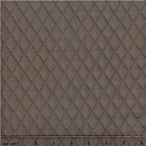 HC00055 COCOON CLOTH Moss Quadrille Fabric