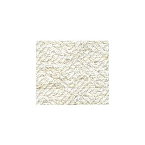 HC1540-01 CUBE CLOTH New Ivory Quadrille Fabric