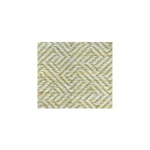 HC1540-05 CUBE CLOTH Sprig Ivory Quadrille Fabric