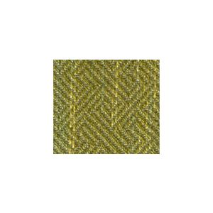 HC1540-06 CUBE CLOTH Asparagus Quadrille Fabric