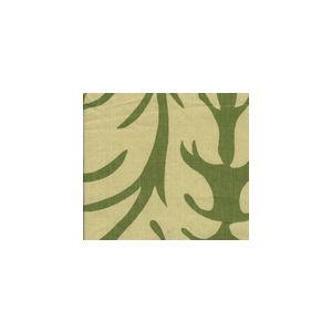 HC1202T-02 PRAGUE Fig on Tan Quadrille Fabric