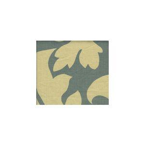 HC1202T-04 PRAGUE Vapor on Tan Quadrille Fabric