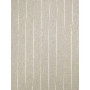 9445901 MIZZLE STRIPE Sandstone Fabricut Fabric