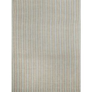 9446201 YUGEN STRIPE Aqua Fabricut Fabric