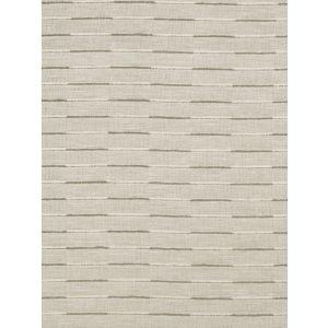 9478201 SEREIN STRIPE Grey Fabricut Fabric