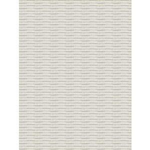 9478202 SEREIN STRIPE Ecru Fabricut Fabric
