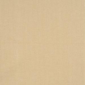 STARTING LINE UP Nutmeg Fabricut Fabric