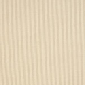 STARTING LINE UP Linen Fabricut Fabric