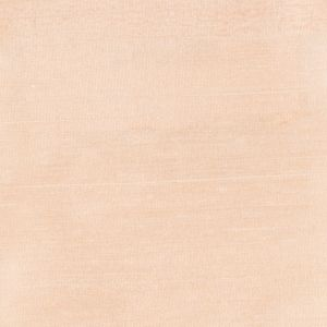 3064005 ELEGANZA Parchment Fabricut Fabric