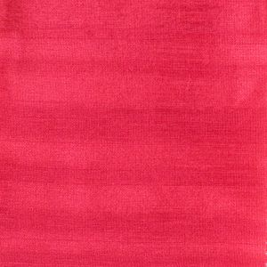 3064041 ELEGANZA Magenta Fabricut Fabric