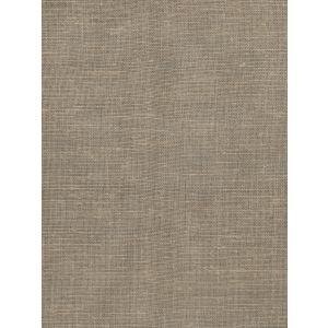 9448405 CLIFTON LINEN Soapstone Fabricut Fabric