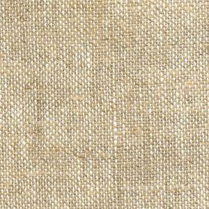 9448403 CLIFTON LINEN Linen Fabricut Fabric
