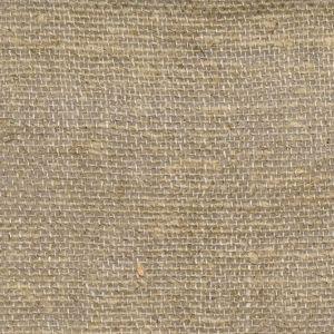 9448401 CLIFTON LINEN Natural Fabricut Fabric