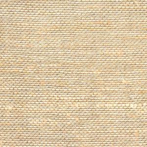 9448402 CLIFTON LINEN Ecru Fabricut Fabric