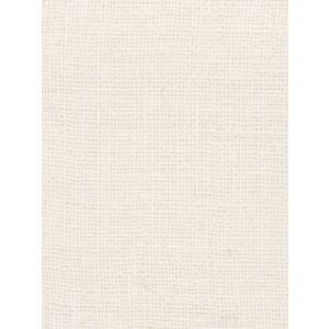 9448406 CLIFTON LINEN Parchment Fabricut Fabric