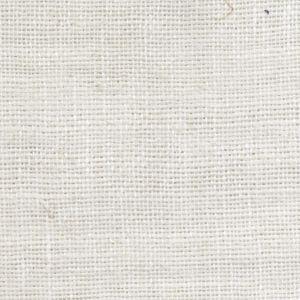 9448404 CLIFTON LINEN Frost Fabricut Fabric