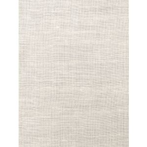 9448407 CLIFTON LINEN Stone Fabricut Fabric