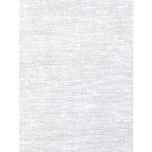 9448408 CLIFTON LINEN White Fabricut Fabric