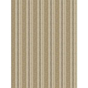 9478401 PETRICHOR Amaretto Fabricut Fabric