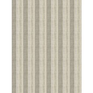 9478402 PETRICHOR Pewter Fabricut Fabric
