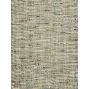 9478601 SPOONDRIFT Island Fabricut Fabric