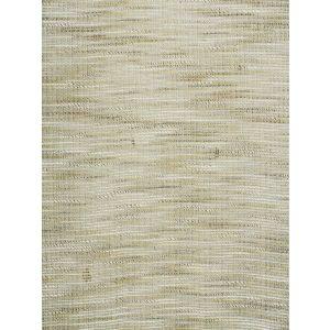 9478602 SPOONDRIFT Bamboo Fabricut Fabric